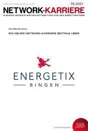 NK 05_2021 ENERGETIX