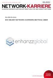 NK 05_2021 ENHANZZ