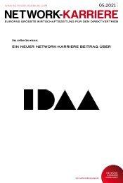 NK 05_2021 IDAA