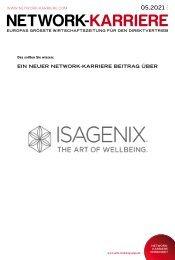 NK 05_2021 ISAGENIX