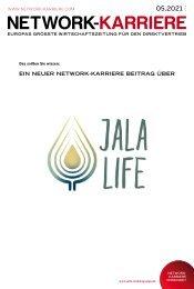 NK 05_2021 Jala-Life