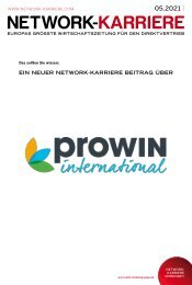 NK 05_2021 proWIN