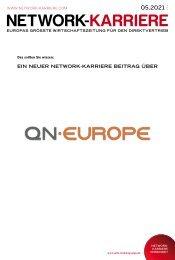 NK 05_2021 QN EUROPE