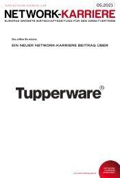 NK 05_2021 Tupperware
