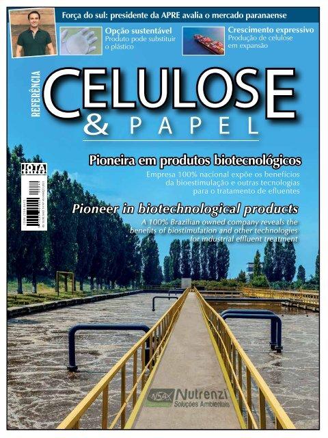 Celulose_49Web