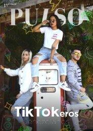 Revista PULSO N.5