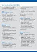 Effiziente Planung und Budgetierung - Seite 3