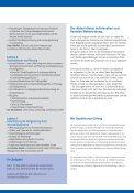 Effiziente Planung und Budgetierung - Seite 4