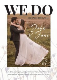 CountryWeddingMag-Pages