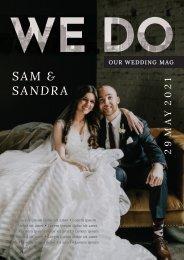 t305-fake-wedding-magazine-Modern-Pages