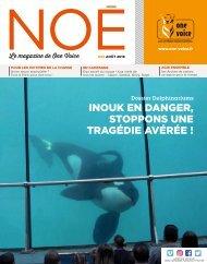 Noé 95