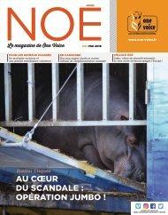 Noé 94
