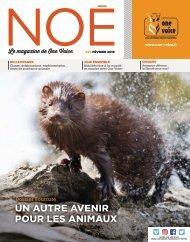 Noé 93