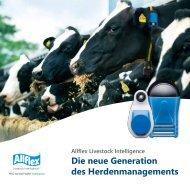 Allflex_Broschuere-SenseHub-Dairy_24S_Jan2021_V5_screen