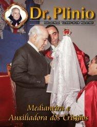 Revista Dr Plinio 278