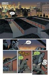 Batman - Detective Comics 48 (Leseprobe) DDETEC048
