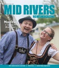 Mid Rivers Newsmagazine 5-5-21