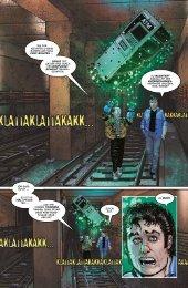 Marvels Snapshots (Leseprobe) DOSMA252