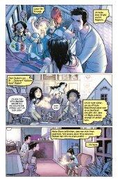 Strange Academy 1 (Leseprobe) DSTRAC001