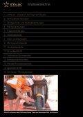 Vertriebsniederlassungen - STALOC - Seite 2