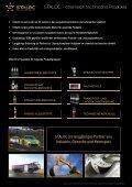 Vertriebsniederlassungen - STALOC - Seite 3