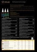 Vertriebsniederlassungen - STALOC - Seite 4