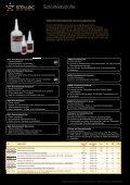 Vertriebsniederlassungen - STALOC - Seite 7