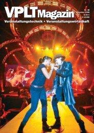 VPLT Magazin 48