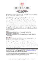 HS Programm Karina Wagner_Yoga des Herzens_Fruehjahr 2021 (1)