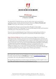 HS Programm Christine Hoffmann_Gluecksyoga_Frühjahr_2021 (1)