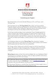 HS Programm Wesley Bassett_Yin und Vinyasa Yoga_Fruehjahr_2021_2_deutsch