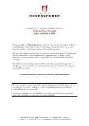 HS Programm Wesley Bassett_Yin und Vinyasa Yoga Fruehjahr_2021_2_englisch