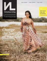 VL - Issue 39 - April 2021