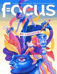 2021 Issue 3 May/Jun - Focus MId-Tenn magazine