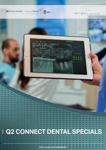 EUR027-03-21 EUR Q2 Connect Dental Flyer UAE