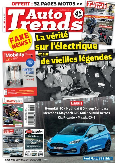 AUTO TRENDS 298 FR_BR
