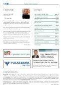 13. bis 31. Jänner 2009 - Atelier 19 - Page 2