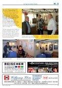 13. bis 31. Jänner 2009 - Atelier 19 - Page 5