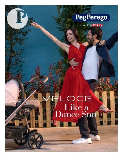 Veloce Magazine