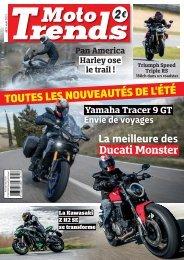 MOTO TRENDS_01 FR_BR