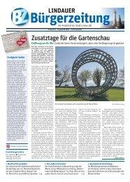 08.05.21 Lindauer Bürgerzeitung