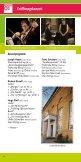 Kammerkonzert - Musikalischer Sommer in Ostfriesland - Seite 6
