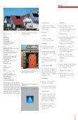 attualità 01/2007: Una gamma completa per tutte - Viessmann - Page 3