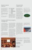 attualità 01/2007: Una gamma completa per tutte - Viessmann - Page 6