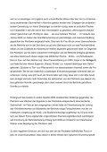harro schultze - NaBiS - Seite 5