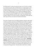 harro schultze - NaBiS - Seite 6