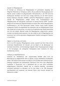 """Modellprojekt """"Implementierung von Pflegediagnosen und Standard ... - Seite 4"""