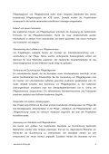 """Modellprojekt """"Implementierung von Pflegediagnosen und Standard ... - Seite 6"""