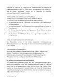 """Modellprojekt """"Implementierung von Pflegediagnosen und Standard ... - Seite 7"""