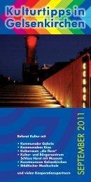 Ausstellung Lisa Tetzner & Kurt Kläber Held 18.9. bis 30.10.11